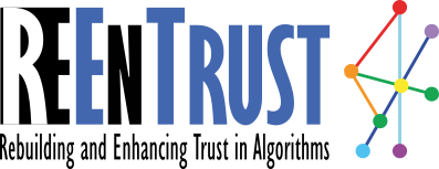 Introducing: ReEnTrust